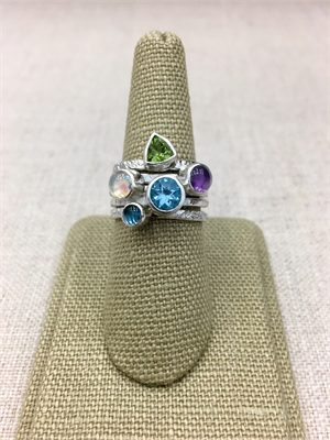 1462-1 Ring