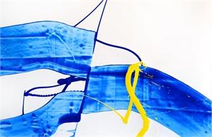 Blue Brain, 2016