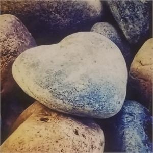 Heart Stone, 2019
