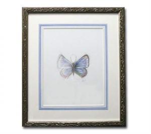 Acmon Blue, 2003