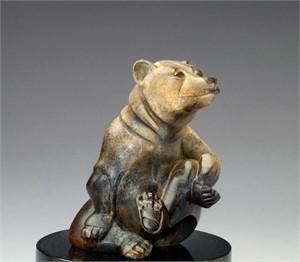 Small Bear (10/39)