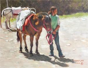 Rural Series 19