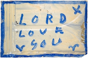 Lord Love You, 1995