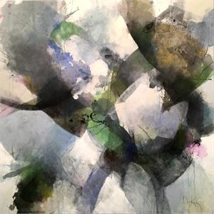 Seer by Doug Kennedy