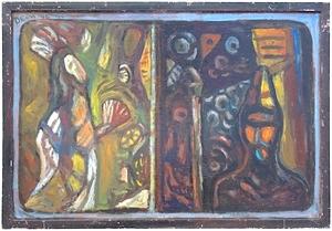 The Midnite Clown, 1995