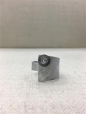 8247 Ring