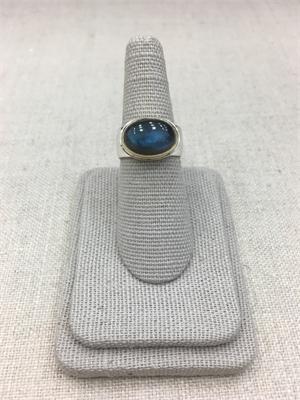 3128 Ring