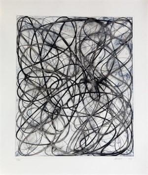 String Theory III (6/45), 2016