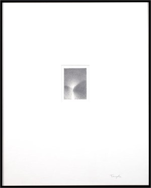 Light 2010 #3, 2010