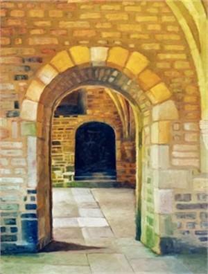 Archway II