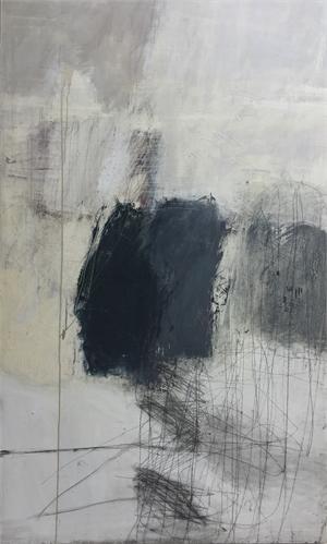 Rovi by Jeri Ledbetter