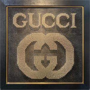 Gucci GG