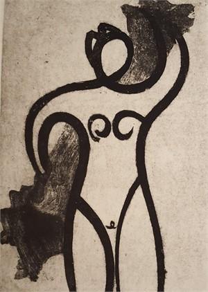 """e"" (2/33), 1982"
