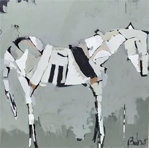 Spirit by Gary Bodner