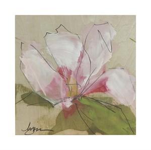 Mini Magnolia V, 2018