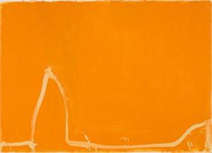 D24 by Christopher Le Brun