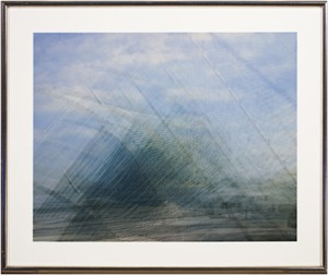 Impressions of Calatrava III, 2010