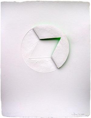 Untitled (SMA V), 2013
