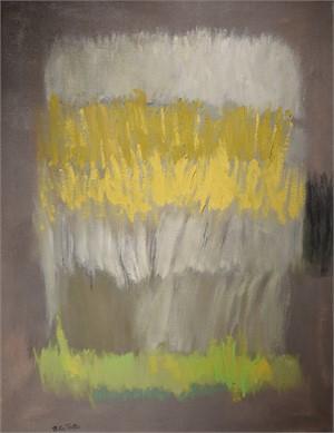 Landscape, 1963