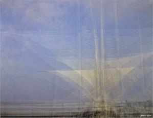 Impressions of Calatrava II, 2010