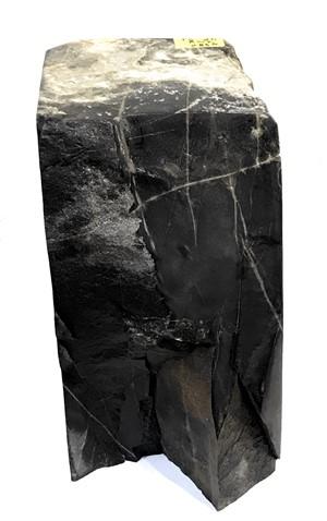 Rock Pedestal - Hornfel - JO#20