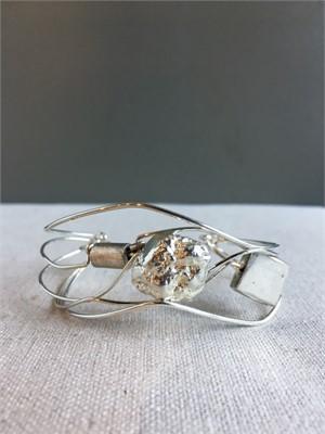 8133 Bracelet