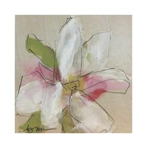 Mini Magnolia IV, 2018