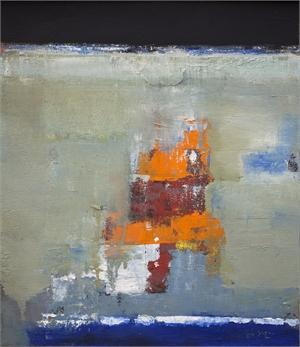 Emerging by John McCaw