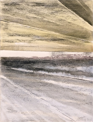 Untitled 14, 2009