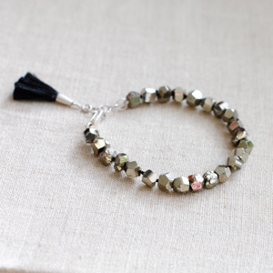 B028 Bracelet