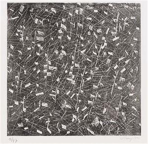 Untitled (20/47), 1970