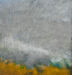 Untitled Landscape Series I