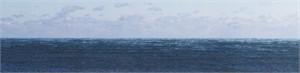 Gibson Beach 400mm (1/10), 2016