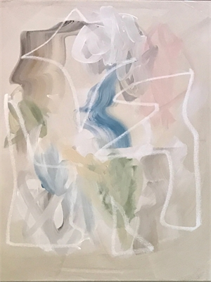 open heart1 by Catherine Whitis
