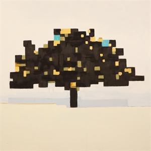 Tree of Life (Live Oak)