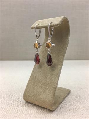 3141 Earrings