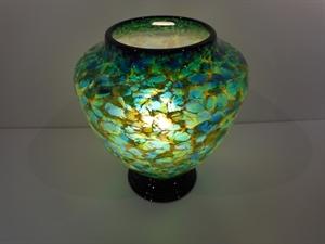 Lamp 102, 2020