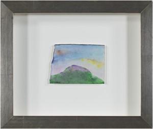 Purple Mountain Majesty, 2014