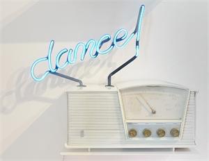 Dance!, 2019
