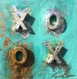 XOXO, 2017
