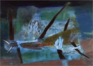 Untitled, c. 1970-80
