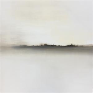 Southern Light by Charlie Bluett