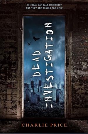 Dead Investigation, 2015