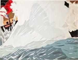 Sea Battle, 2012