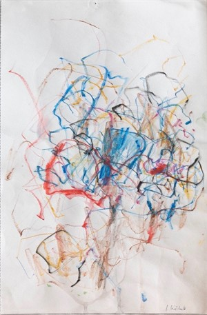 Tree, 1965