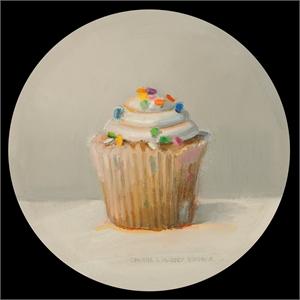 Cupcake, 2019