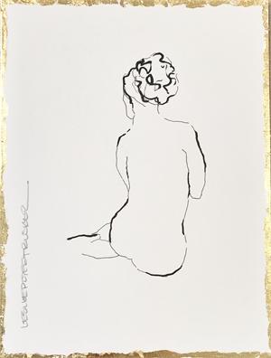 Figure No. 81, 2019