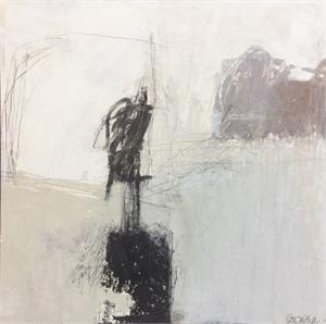 Il Persico by Jeri Ledbetter