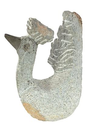 Chicken, 2002