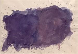 Untitled  , 1962